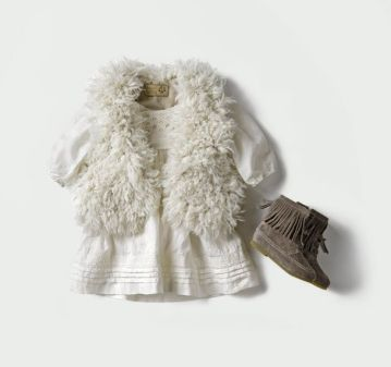 Baby Outfits 93