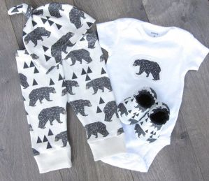 Baby Outfits 95