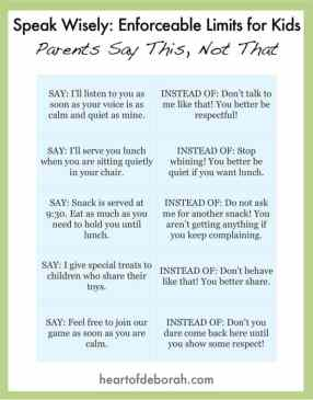 Best Infographic About Parenting 6