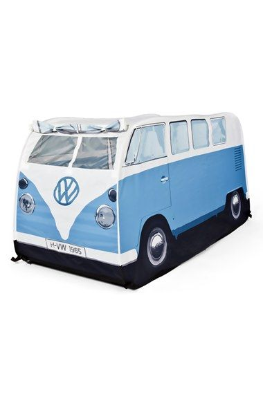 Camper Van Kids Bed Inspiration 48