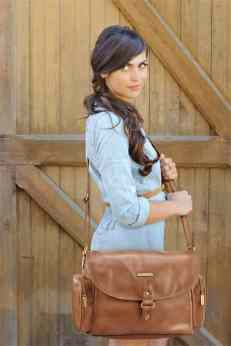 Diaper Bags Ideas 50