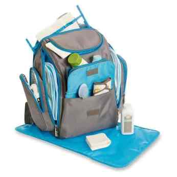 Diaper Bags Ideas 52