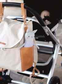 Diaper Bags Ideas 66
