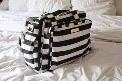 Diaper Bags Ideas 86