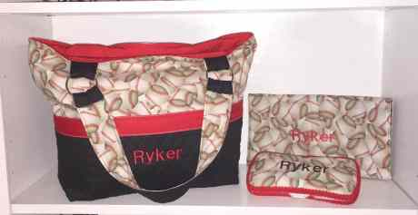 Diaper Bags Ideas 97