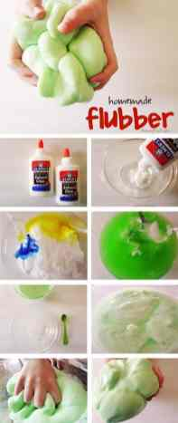 Food Recipe For Toddlers 46