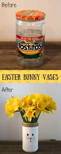Fun And Easy Toddler Activities Easter 24