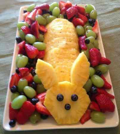 Fun And Easy Toddler Activities Easter 25