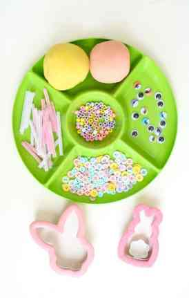 Fun And Easy Toddler Activities Easter 29