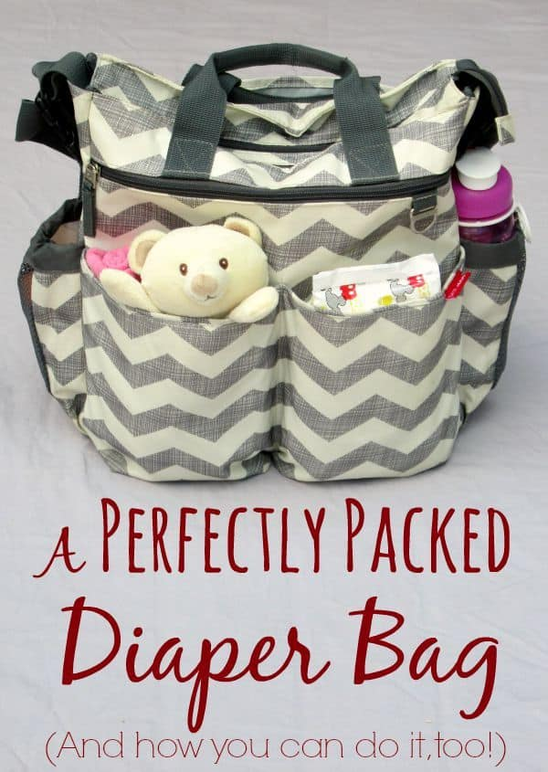 Ideas About Hospital Bag For Mom To Be 27
