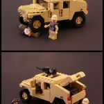 Lego Building Project For Kids 18