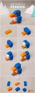 Lego Building Project For Kids 93