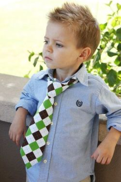 Little Boy Haircuts Inspiration 36