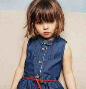 Little Girl Haircuts 25