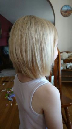 Little Girl Haircuts 36