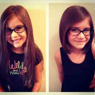 Little Girl Haircuts 4