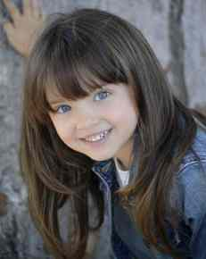 Little Girl Haircuts 49