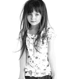 Little Girl Haircuts 61