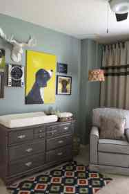 Nursery Ideas For Your Baby Boy 19