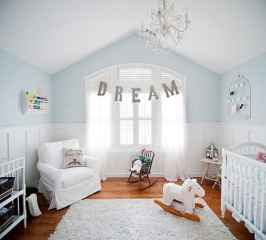 Nursery Ideas For Your Baby Boy 35