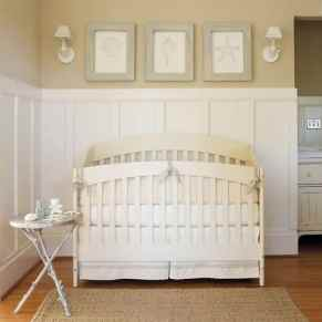 Nursery Ideas For Your Baby Boy 45
