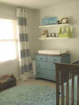 Nursery Ideas For Your Baby Boy 56