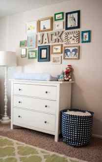 Nursery Ideas For Your Baby Boy 65