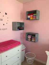 Nursery Organizing Ideas 23