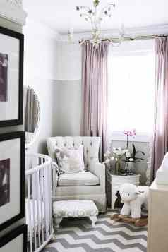 Room Ideas For Your Baby Gir 90