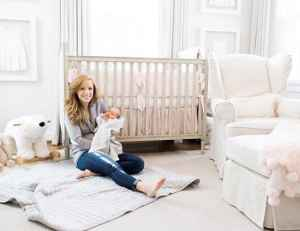 Room Ideas For Your Baby Girl 17