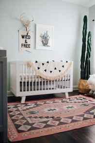 Room Ideas For Your Baby Girl 25