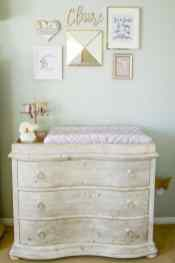 Room Ideas For Your Baby Girl 55