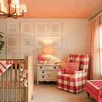 Room Ideas For Your Baby Girl 59