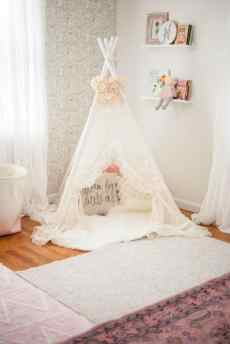 Room Ideas For Your Baby Girl 74