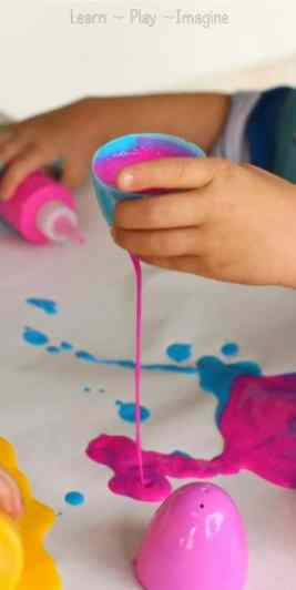 Toddler Activities 26