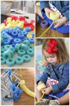 Toddler Activities 30