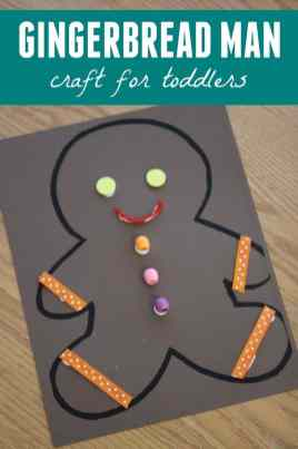 Toddler Activities 47