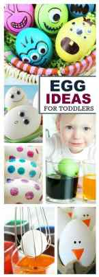 Toddler Activities 49