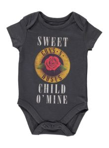 Baby Clothes 105