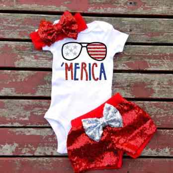 Baby Clothes 111