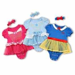 Baby Clothes 113