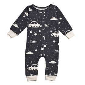 Baby Clothes 131