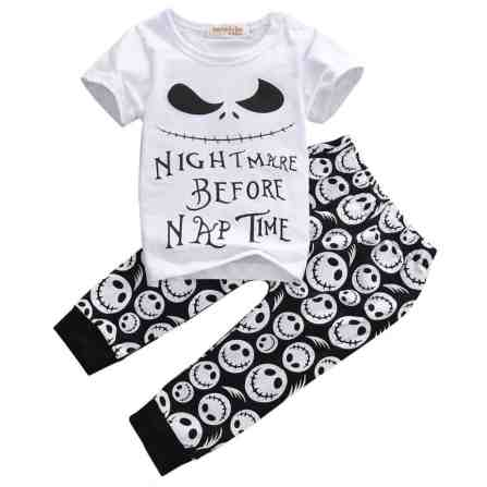 Baby Clothes 139