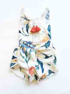 Baby Clothes 145