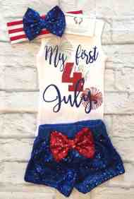 Baby Clothes 155