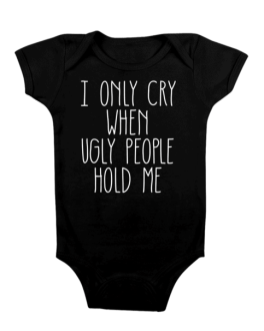 Baby Clothes 157