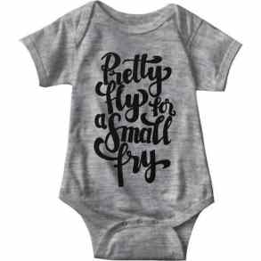 Baby Clothes 16