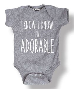 Baby Clothes 36