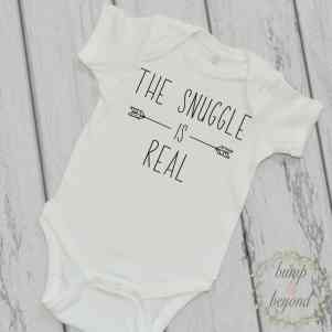Baby Clothes 37