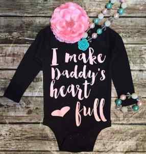 Baby Clothes 45